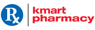 Kmart Pharmacy